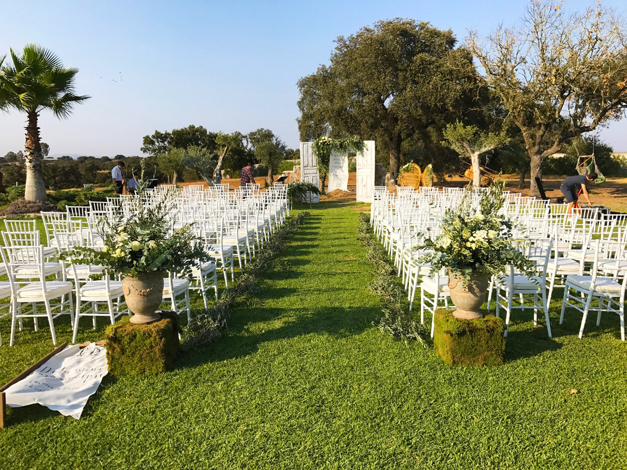fresia-arte-floral-bodas2