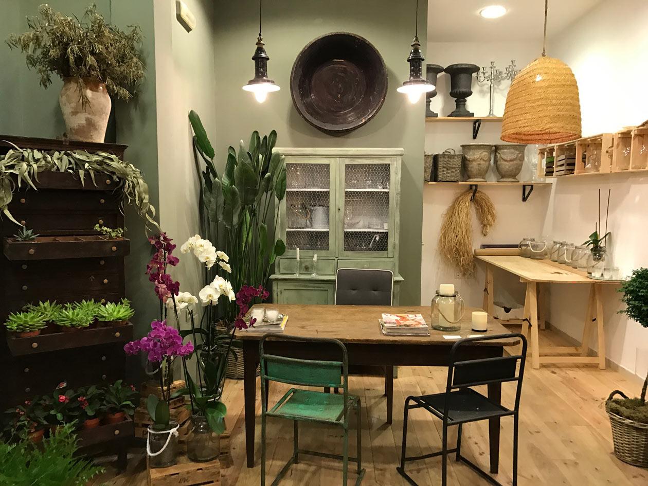 fresia-arte-floral-nuestro-taller1