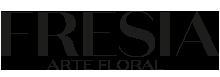 ARTE FLORAL FRESIA | Floristería en Plasencia (Cáceres)
